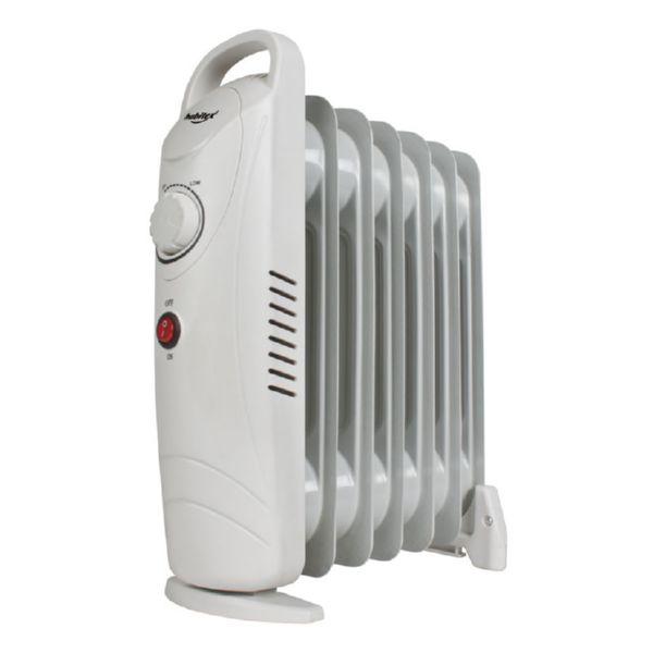 Mini radiador de aceite Habitex.